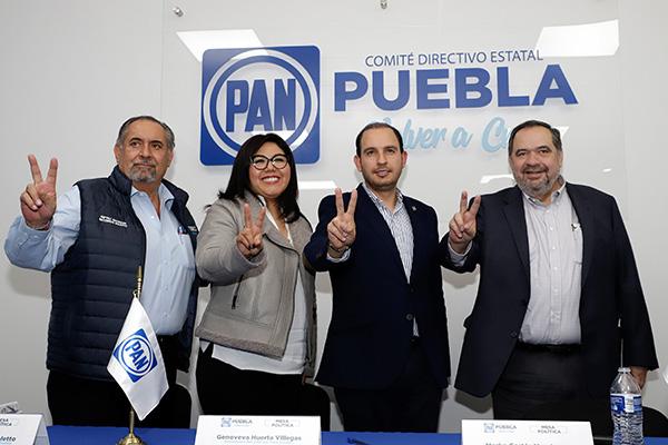 Los 15 consejos distritales del INE ya hicieron el sorteo para elegir a los ciudadanos que fungirán como funcionarios. FOTO: ESPECIAL