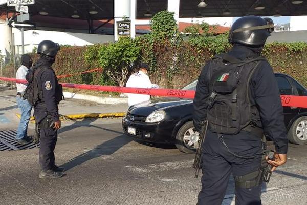 policia_acapulco_ataque