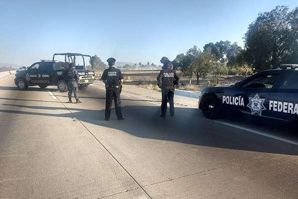 En conferencia de prensa matutina, Andrés Manuel López Obrador, lanzó una advertencia a los legisladores y aseguró que no aceptará una reedición de la Policía Federal. FOTO: NOTIMEX