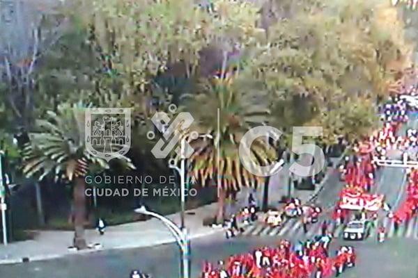 protesta_Reforma