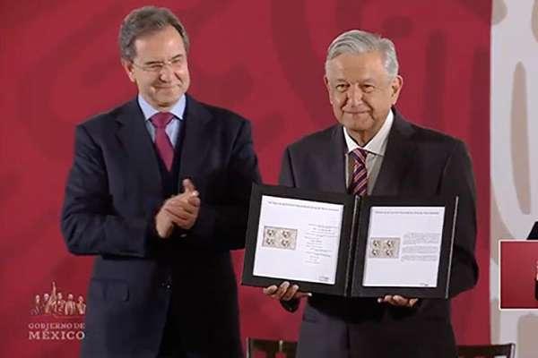 Jorge González Camarena creó en 1962 una imagen única para los libros de texto gratuito. FOTO: ESPECIAL