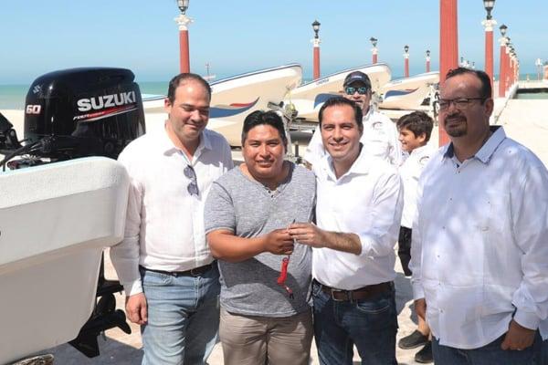 veda_yucatan