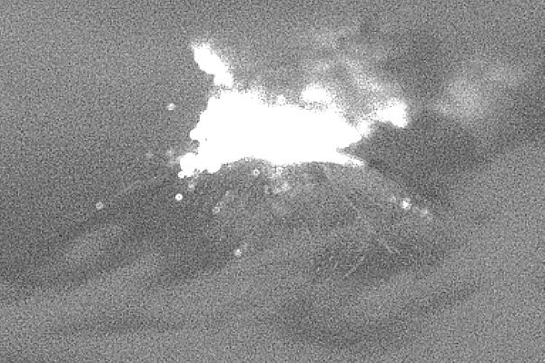 volcanpopocatepetl