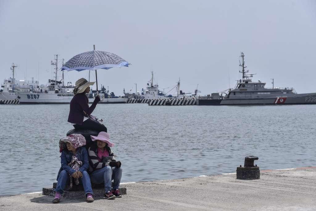 Veracruz cumple 500 años
