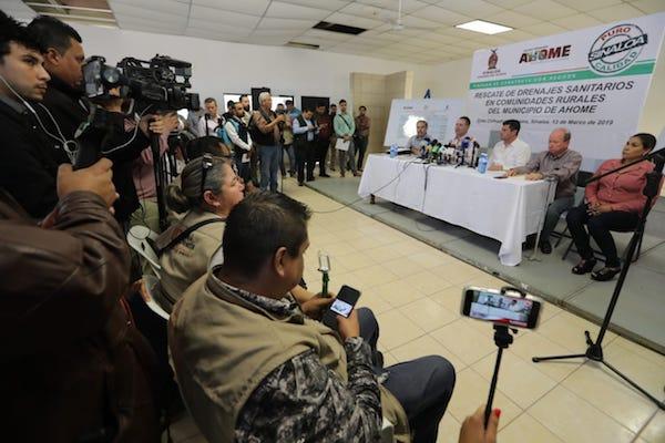 Sinaloa_Ahome_Quirino_Coppel