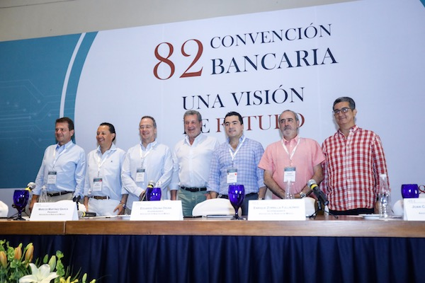 82_Convención_Bancaria