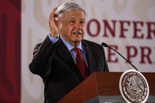 Otros estados donde se han localizado tomas clandestinas son Guanajuato, Jalisco, Veracruz y Puebla. Foto: Cuartoscuro