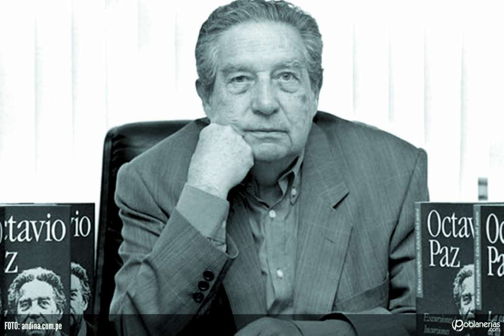 El autor recibió el Premio Nacional de Periodismo de México 1998, en reconocimiento a su trayectoria. Foto: Especial