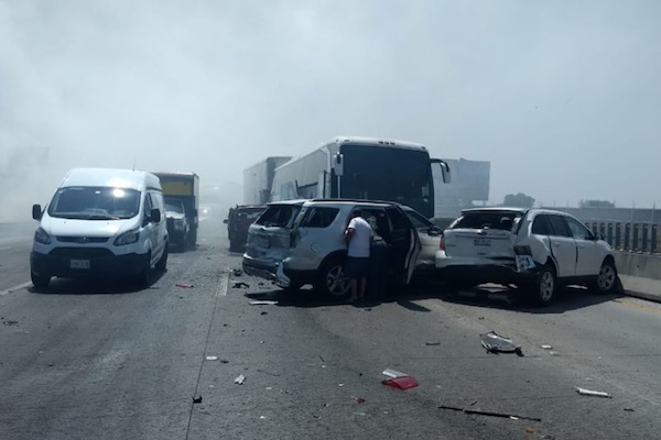 Accidente_México_Puebla_1