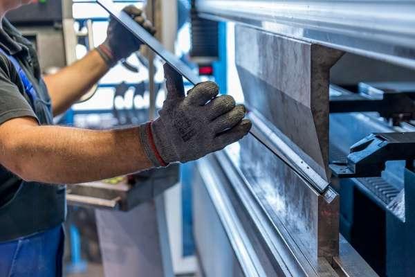 La aplicación de aranceles sirve para  proteger a la industria de la entrada de productos de  países con los que México no tiene acuerdo comercial. Foto: Pixabay