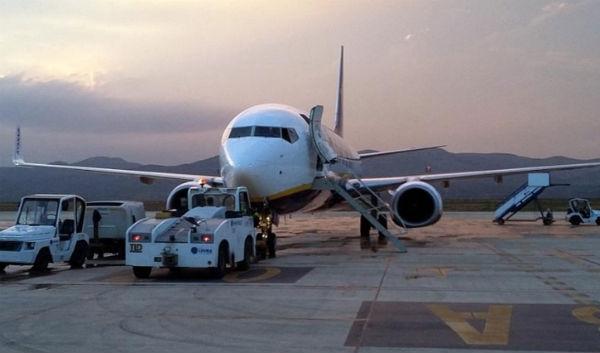 50% de los viajeros utilizan aerolíneas de bajo costo. FOTO: ESPECIAL