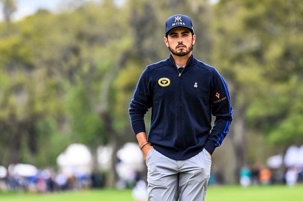 La temporada 2019 de Ancer ya lo vio ganar un evento, el Australian Open, y sin lugar a dudas, meterse en el grupo de seleccionados que jugará la Presidents Cup es otro de los grandes objetivos para el latinoamericano de tan solo 28 años. Foto: Cortesía PGA Tour