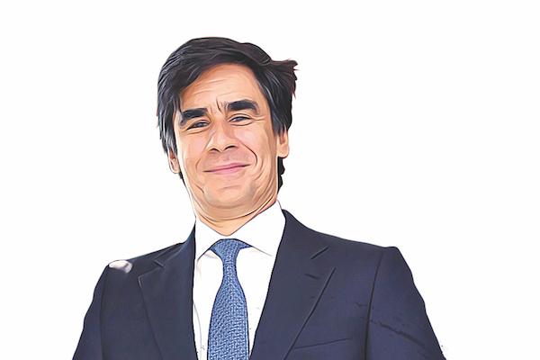 Nuno_Matos_HSBC