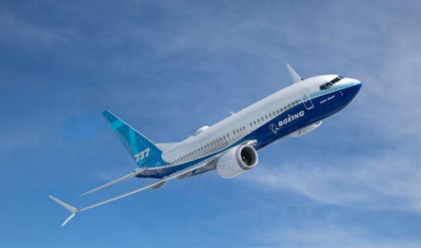 Informes preliminares han identificado similitudes entre los dos accidentes, en los cuales los aviones cayeron a tierra poco después del despegue. FOTO: ESPECIAL