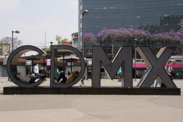 Para la capital del Estado de México, se prevé una temperatura máxima de 24 a 26°C y mínima de 3 a 5°C. Foto: Archivo | Cuartoscuro