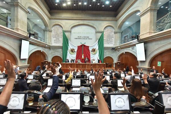 Congreso_Guardia_Nacional