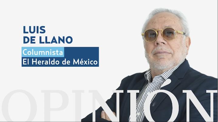 Luis de Llano: Seis décadas de Ballet