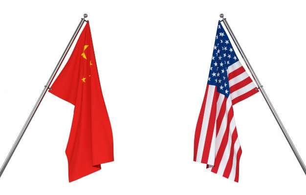 Es la primera reunión desde que Donald Trump retrasó la fecha límite para imponer mayores aranceles a China. Foto: Freepik