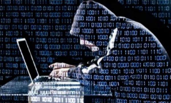 El objetivo del taller es comprender los desafíos de ciberseguridad que enfrentan las entidades de gobierno. FOTO: ESPECIAL