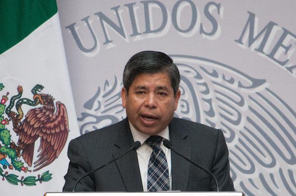 Comisionado_Migración