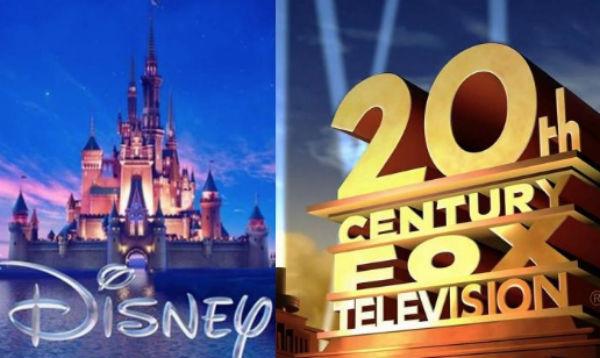 Disney_Fox