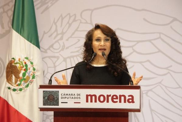 Dolores_Padierna_Calificadoras