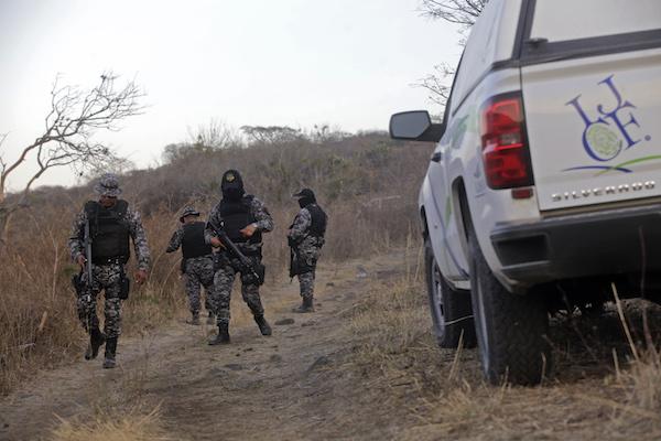 Enfrentamiento_Jalisco
