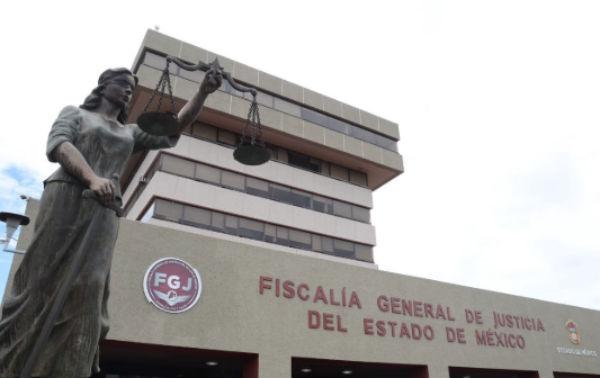 La petición fue dirigida a autoridades judiciales y a la Fiscalía General de Justicia del Estado de México FOTO: ESPECIAL