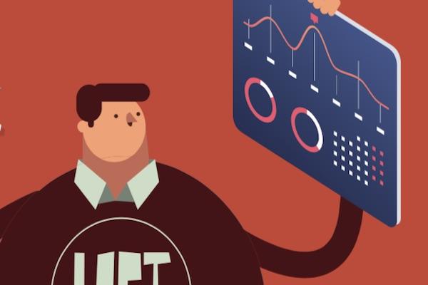 High frequency trading y su impacto / Piensa Joven