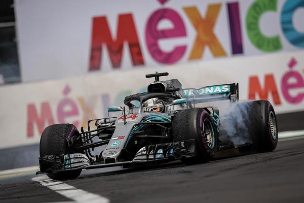 Por el momento se trabaja de cara a la quinta carrera de este proyecto que se llevará a cabo del 25 al 27 de octubre de 2019 en el Autódromo Hermanos Rodríguez. Foto: Cuartoscuro