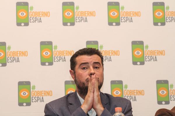 Gobierno_Espia_Conferencia-3