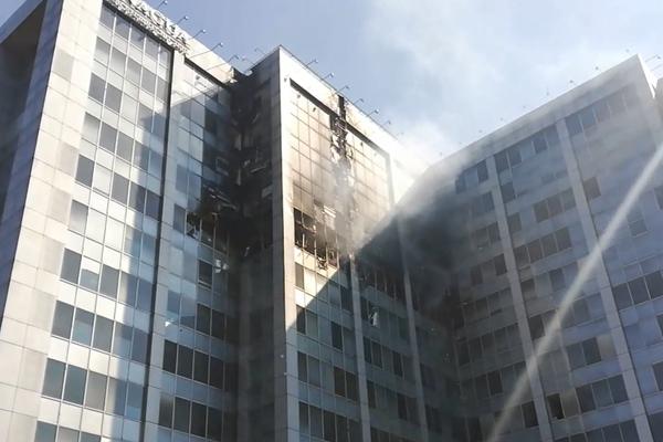 Incendio_Controlado_Conagua