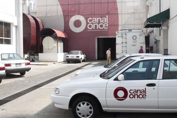 Instalaciones_Canal_Once-1