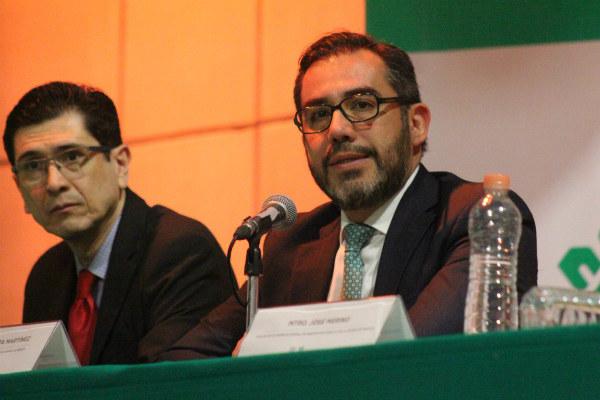Debido a que las cifras sobre delitos de alto impacto en la Ciudad de México fueron maquillada, la actual administración partirá de cero en su conteo