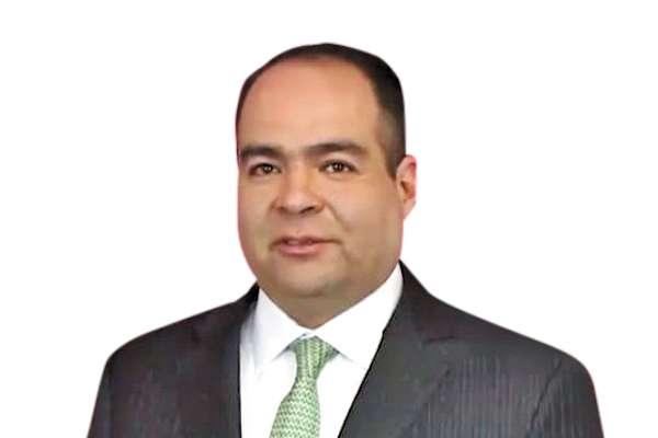 Luis_Limón