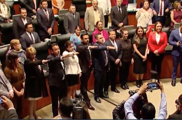 Magistrados_Senado