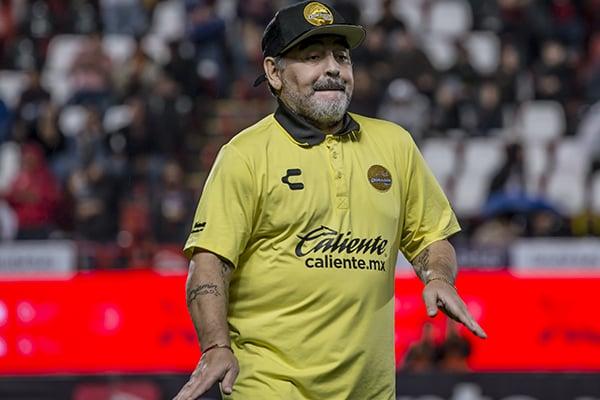 Maradona_Diego