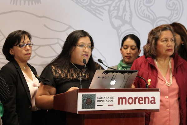 María_Salguero