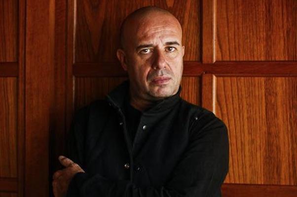 Mario-Bellatin