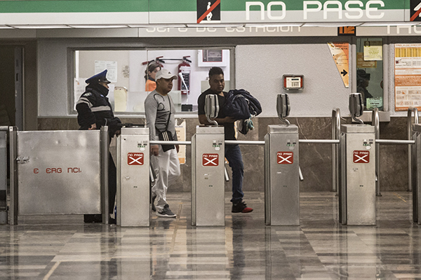 Metro_lineaB