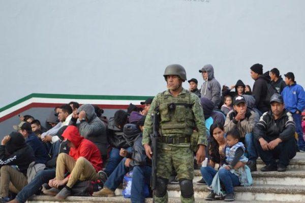 Migrantes_Ejército