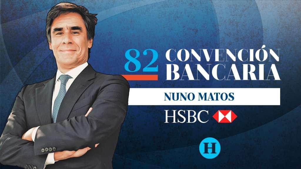 Nuno Matos
