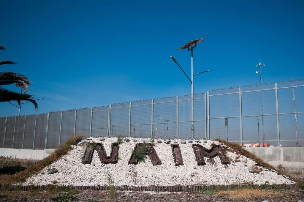 Afores invirtieron en el NAIM