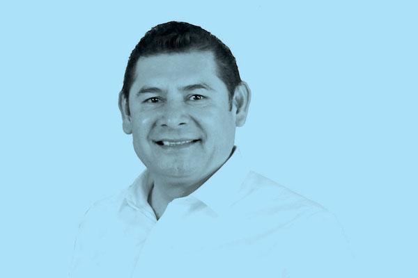 Alejandro_Armenta