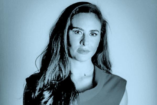 Ximena_Suárez_Corzo