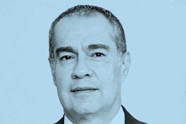 Ramiro Pineda , Analista político