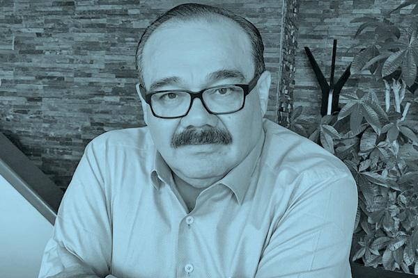 Jogre_Carlos_Ramírez_Marín