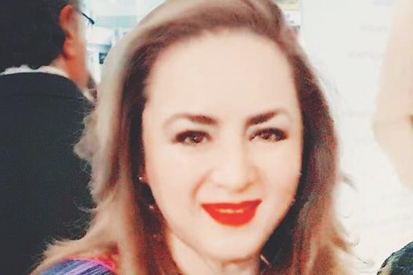 Rebeca_Moreno