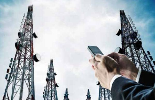 La falta de conectividad en zonas apartadas motivó la creación de la Red Compartida, uno de los aciertos de la Reforma de Telecomunicaciones. FOTO: ESPECIAL