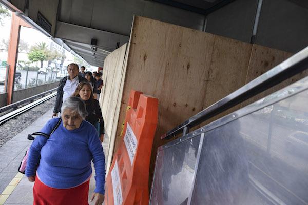 Reparaciones_escaleras_Metro-4